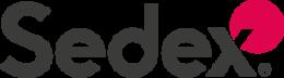 sedex-logo